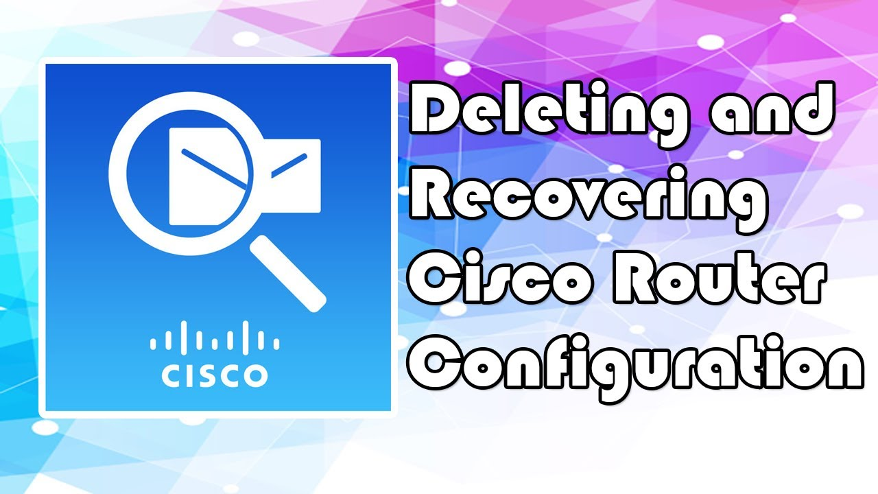 how to find out total ram of a cisco router