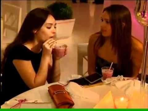 Bruna Marquezine mostra como foi sua festa de 15 anos