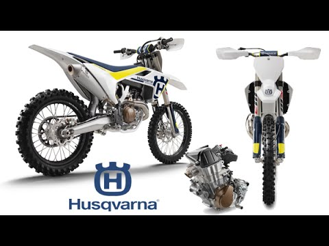 nova husqvarna 2017 youtube. Black Bedroom Furniture Sets. Home Design Ideas