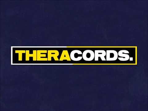 Theracords Radio Show 200 - Dj Thera vs Prefix & Density