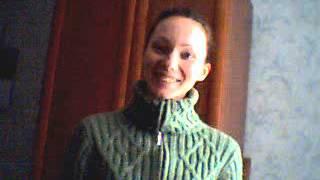 новогодняя песенка 7 февраля 2006 г.