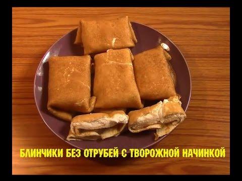 Сырники по Дюкану без отрубей - рецепт с фото на