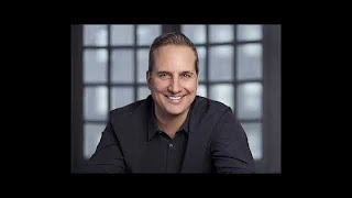 The Nick Di Paolo Show - September 18th, 2017
