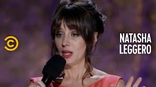 There's No Point to Having a Husband Today - Natasha Leggero