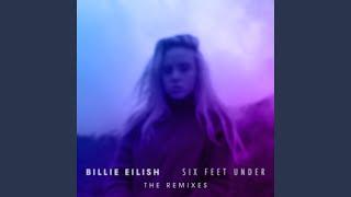 Six Feet Under (BLU J Remix)