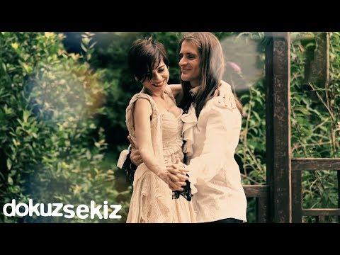 Aydilge - Sonsuz Sevgilim (Official Video)