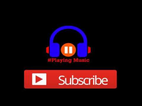 Royalty free Punjabi dhol for youtube video