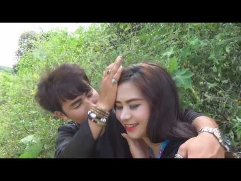 Hmong movie lim hiam thiaj npam thumbnail