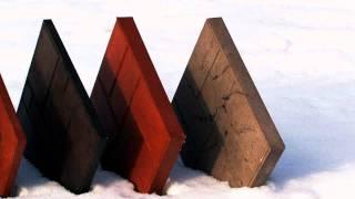 видео Тротуарная плитка на даче: для чего подойдет, преимущества и особенности