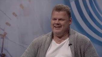 Astu tarinaan - Lauri Late Johansson