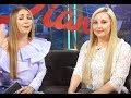 Ela Reapareceu! Entrevista Amanda Bynes 2017 - Legendado