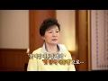 [영상구성] 박근혜 전 대통령 자연인으로 돌아가 / 연합뉴스TV(YonhapnewsTV)