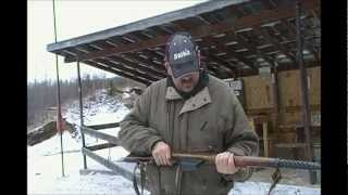 SVT-40 UPDATE.wmv