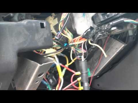 gm passlock pk factory anti theft immobilozer bypass fix gm passkey passlock vats bypass