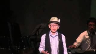 東日本大震災被災遺児支援チャリテイコンサート 第2回TOKYOシャンソン...