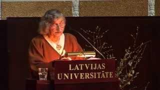 raksts un zīmes latviešu deju svētku lieluzvedumu tradīcijā valdis celms mākslas zinātnieks