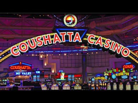 Coushatta