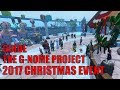 RuneScape - 2017 Christmas Event Guide - The G-Nome Project