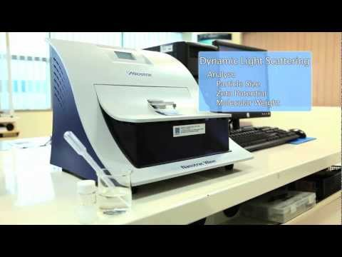 nanodrop 2000 thermo scientific manual