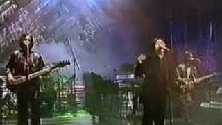 ゴダイゴ  スペシャル・メドレー 再結成 【TV-Live.1999】