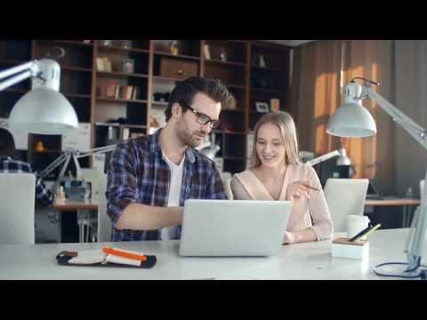 Adobe Captivate Prime LMS