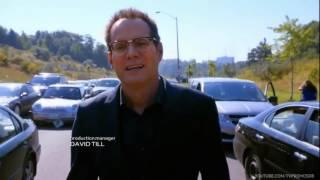 Герои: Возрождение 1 сезон 11 серия (Промо HD)