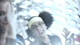 MJ x CloutGurl - We Ball (CUT BY M WORKS)