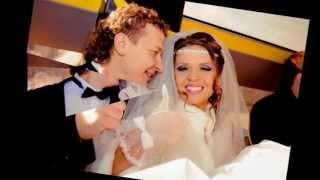Свадьба Елены и Сергея (Смотреть в качестве 1080)