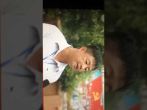 Rang dong nghia hung nam dinh