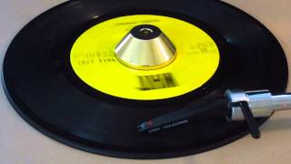 Bobby Powell - The Bells - Whit: 6907