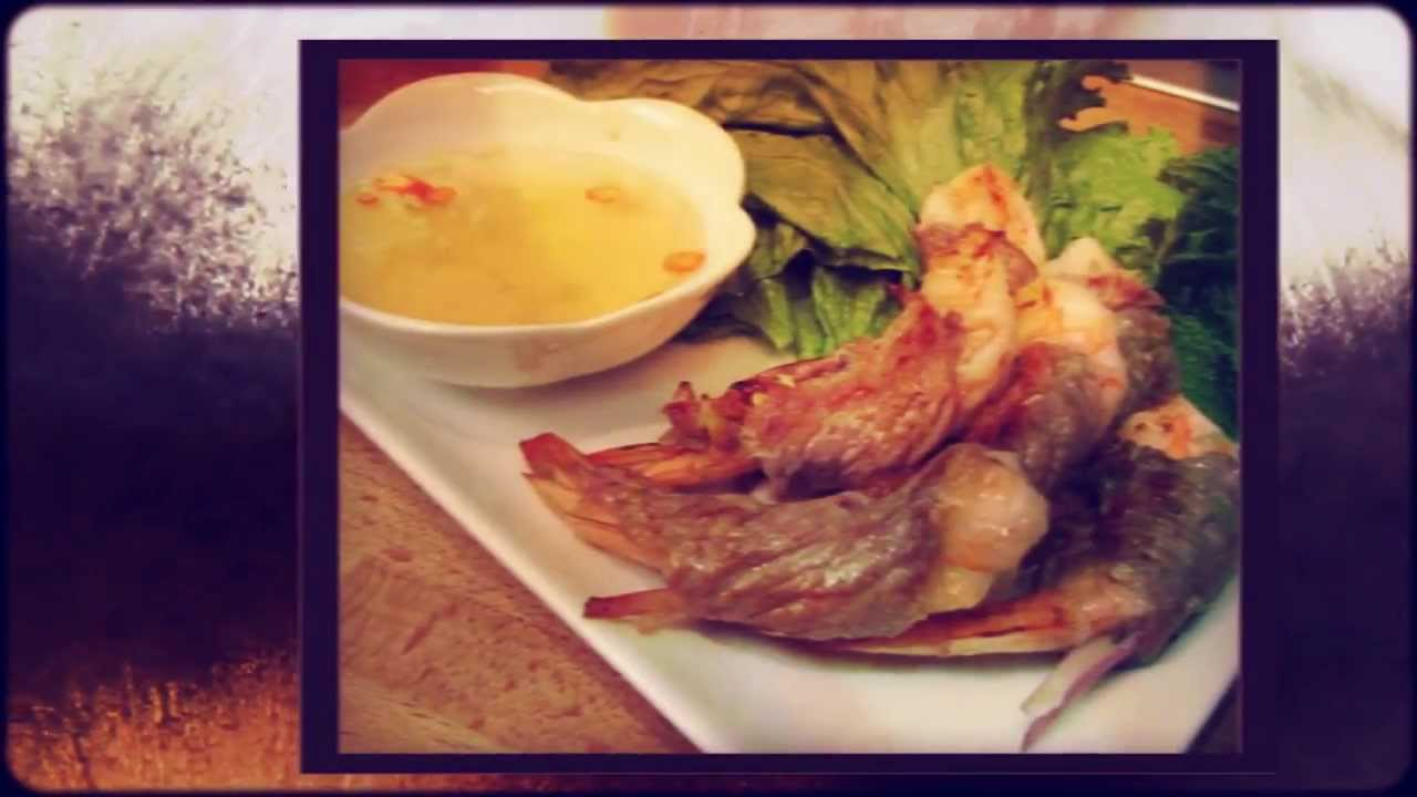Indochine Cuisine Best Restaurant In Parker Co For Asian