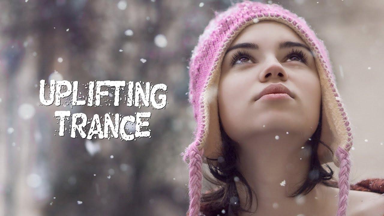 Uplifting Trance | December 2020
