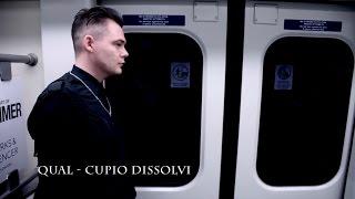Latest Dark & Gothic Music (Feb 2017): Gothic Rock · Darkwave · Post-Punk