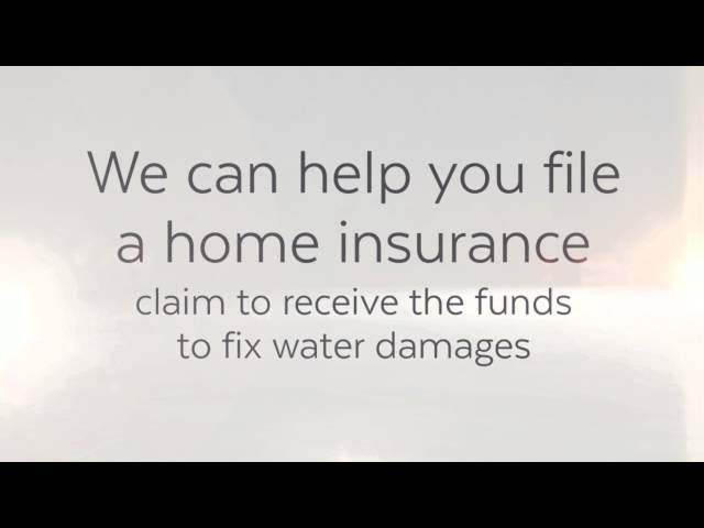 Who Helps with Home Insurance Claims in Fort Myers? | Florida's Best Public Adjusters Fort Myers