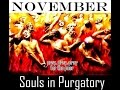 PURGATORY visited by FATHER JOSE MANIYANGAT.