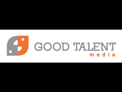 Melbourne Media Training Testimonial - Good Talent Media