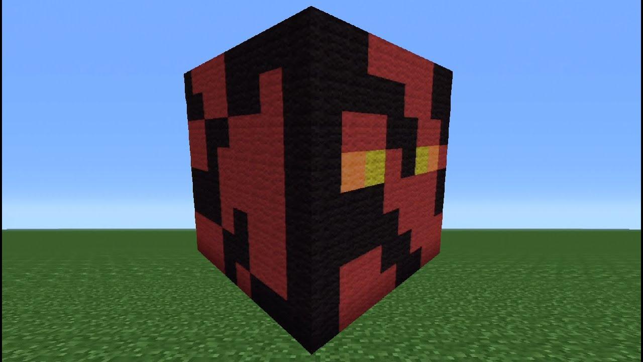 Magma Cube Minecraft | www.pixshark.com - Images Galleries ...