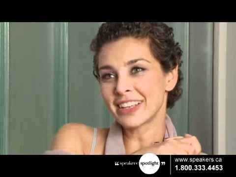 Lisa Ray Opens Up About Her Stem Cell Treatment Experience