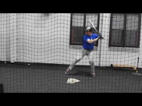 11 side swing jake sadowitz 20Feb2015