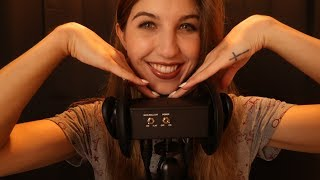 Soft Singing ASMR ~ The Way I AM //FrivolousFox Cover