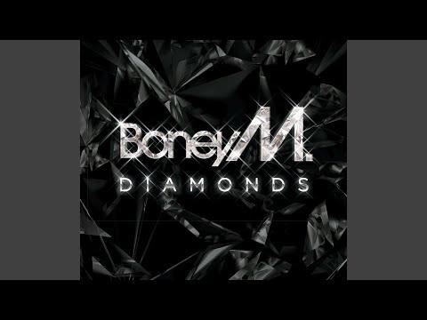 Sunny (Blank & Jones Summer Vibe Remix)