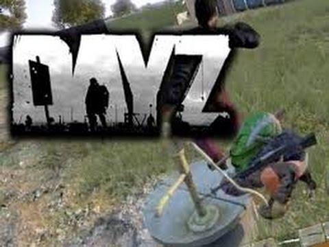 download dayz standalone torrent
