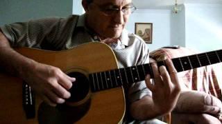 SOLOS FAMOSOS  de violão