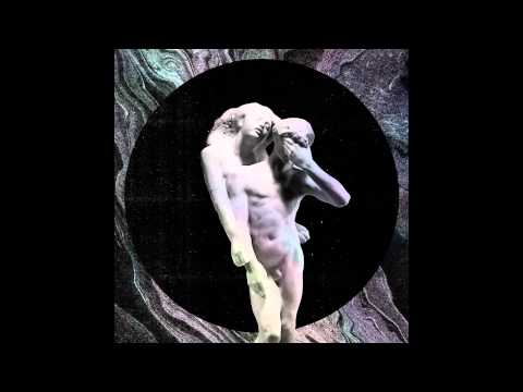 Arcade Fire - Reflector FULL NEW ALBUM (HQ)