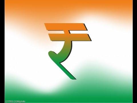How to Insert Rupee Symbol   Rupee