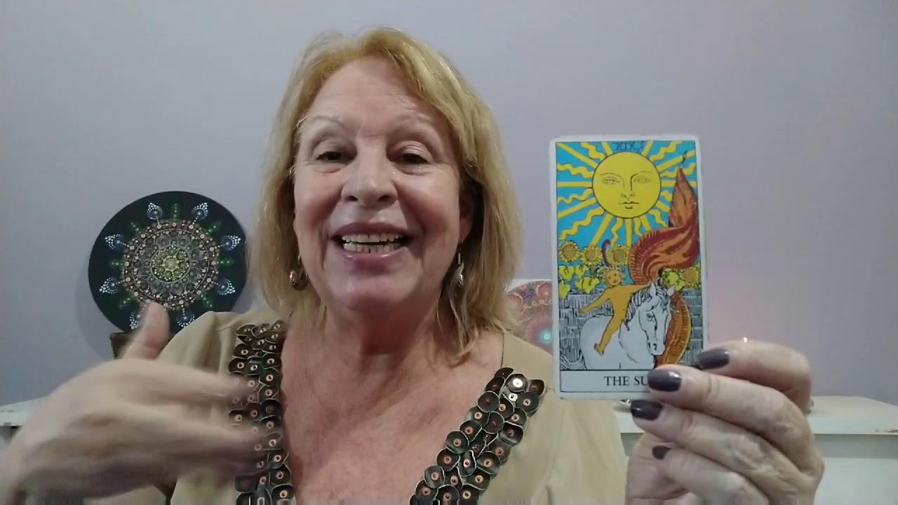 Gêmeos Julho 2020 TAROT DAS BENÇÃOS DESAFIOS E CAMINHOS PARA A TEMPORADA DE CÂNCER