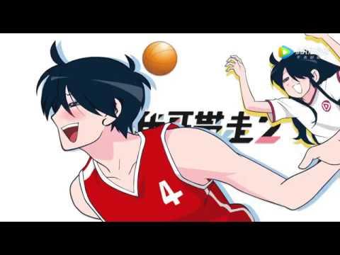 Ani Ni Tsukeru Kusuri Wa Nai! Season 2 (CC Eng Sub) 兄に付ける薬はない!2期