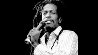 Gregory Isaacs - That