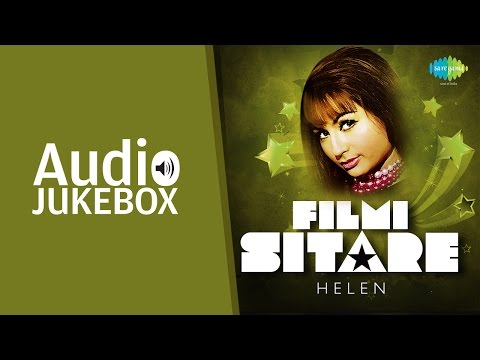 Best of Helen | Old Hindi Dance Songs | Audio Jukebox