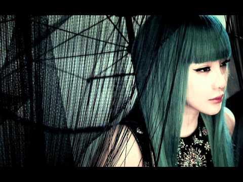 BigBang & 2NE1~ LIES , STAY TOGETHER remix